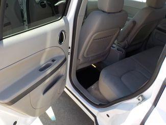 2009 Chevrolet HHR LS Fayetteville , Arkansas 9