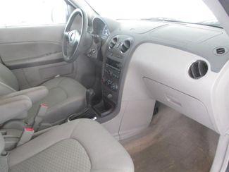 2009 Chevrolet HHR LS Gardena, California 8