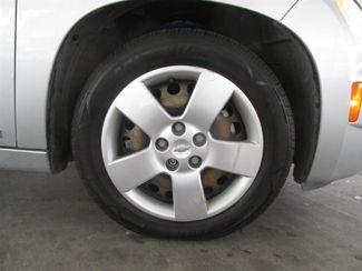 2009 Chevrolet HHR LS Gardena, California 14