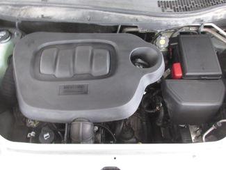 2009 Chevrolet HHR LS Gardena, California 15