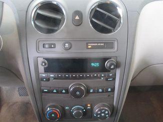 2009 Chevrolet HHR LS Gardena, California 6
