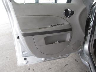 2009 Chevrolet HHR LS Gardena, California 9