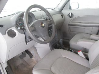 2009 Chevrolet HHR LS Gardena, California 4