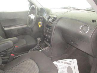 2009 Chevrolet HHR LT w/1LT Gardena, California 8