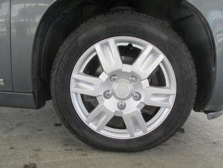 2009 Chevrolet HHR LT w/1LT Gardena, California 14