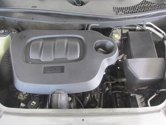 2009 Chevrolet HHR LT w/1LT Gardena, California 15