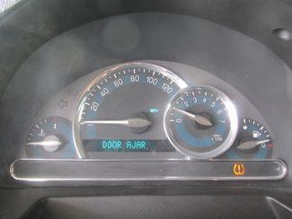 2009 Chevrolet HHR LT w/1LT Gardena, California 5