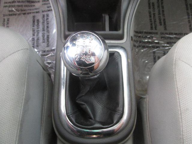 2009 Chevrolet HHR LT w/1LT Gardena, California 7