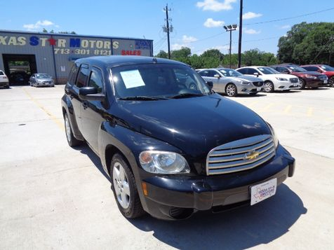 2009 Chevrolet HHR LT w/1LT in Houston