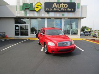 2009 Chevrolet HHR LS in Indianapolis, IN 46254
