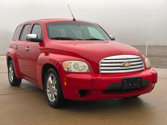 2009 Chevrolet HHR LT w/1LT in Jackson, MO 63755