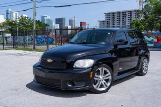 2009 Chevrolet HHR SS in Miami, FL 33127