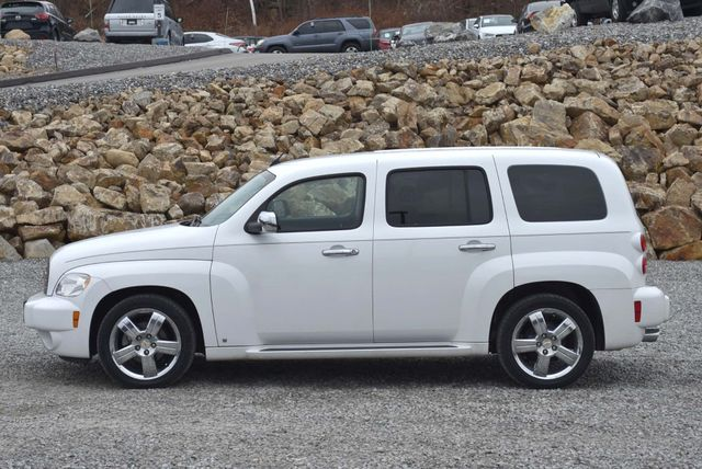 2009 Chevrolet HHR LT Naugatuck, Connecticut 3
