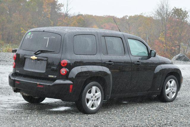 2009 Chevrolet HHR LT w/1LT Naugatuck, Connecticut 4