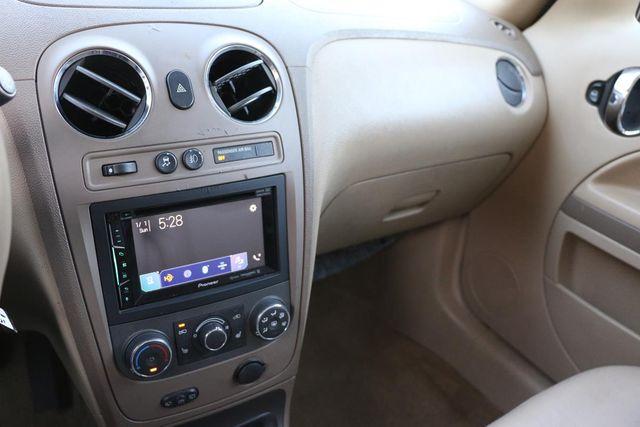 2009 Chevrolet HHR LT w/2LT Santa Clarita, CA 18