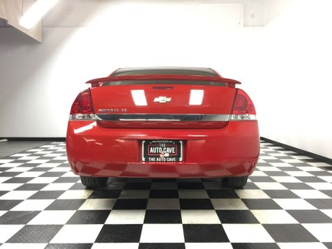 2009 Chevrolet Impala *Low Down Payment* | The Auto Cave in Addison, TX