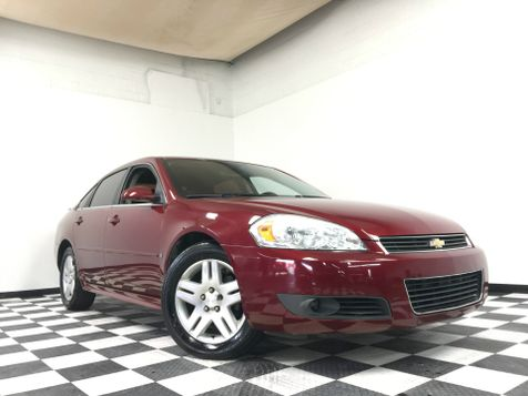 2009 Chevrolet Impala *Easy In-House Payments* | The Auto Cave in Addison, TX