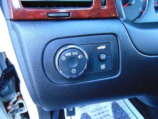 2009 Chevrolet Impala 3.5L LT Alexandria, Minnesota 12