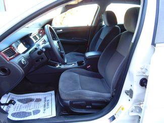 2009 Chevrolet Impala 3.5L LT Alexandria, Minnesota 5