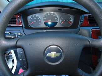 2009 Chevrolet Impala 3.5L LT Alexandria, Minnesota 13