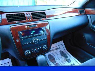 2009 Chevrolet Impala 3.5L LT Alexandria, Minnesota 6