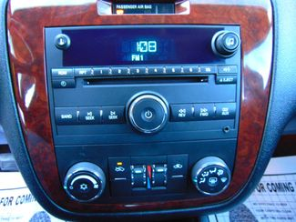 2009 Chevrolet Impala 3.5L LT Alexandria, Minnesota 16