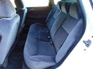 2009 Chevrolet Impala 3.5L LT Alexandria, Minnesota 8