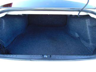 2009 Chevrolet Impala 3.5L LT Alexandria, Minnesota 19