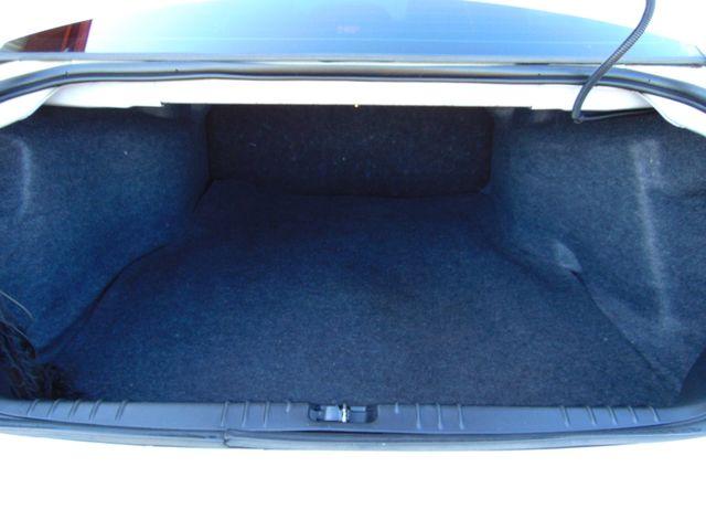 2009 Chevrolet Impala 3.5L LT Alexandria, Minnesota 20