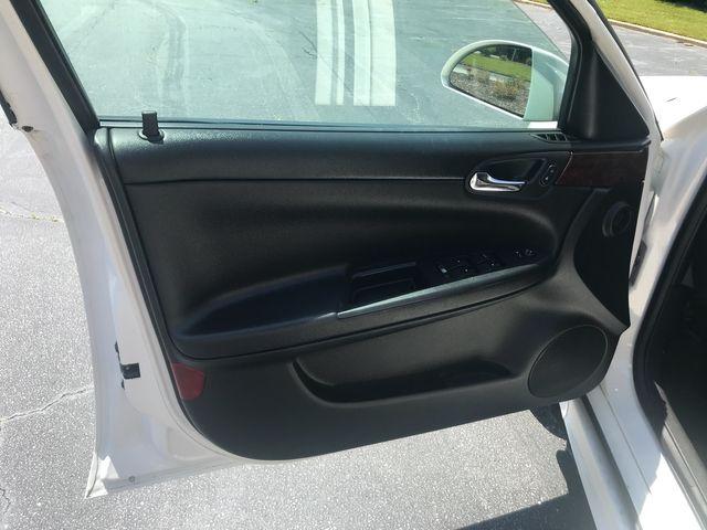 2009 Chevrolet Impala LS in Atlanta, Georgia 30341