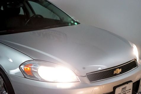 2009 Chevrolet Impala SS in Dallas, TX