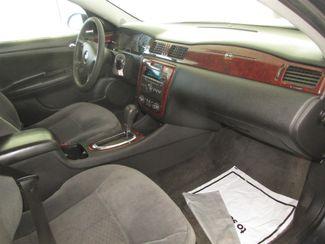 2009 Chevrolet Impala LS Gardena, California 8