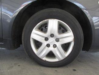 2009 Chevrolet Impala LS Gardena, California 14