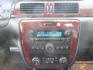 2009 Chevrolet Impala LS Gardena, California 6