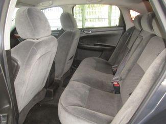 2009 Chevrolet Impala LS Gardena, California 10