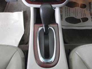 2009 Chevrolet Impala 3.5L LT Gardena, California 7