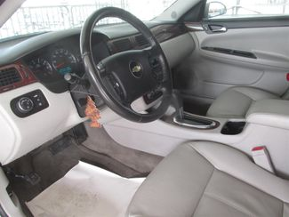 2009 Chevrolet Impala 3.5L LT Gardena, California 4