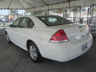 2009 Chevrolet Impala LS Gardena, California 1