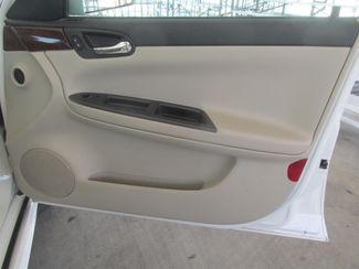 2009 Chevrolet Impala LS Gardena, California 13