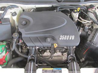 2009 Chevrolet Impala LS Gardena, California 15