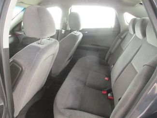 2009 Chevrolet Impala LS Gardena, California 9
