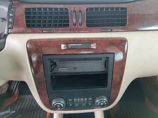 2009 Chevrolet Impala LTZ Gardena, California 6