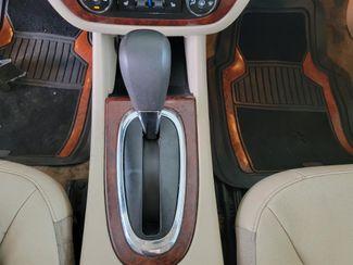 2009 Chevrolet Impala LTZ Gardena, California 7