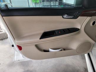 2009 Chevrolet Impala LTZ Gardena, California 9