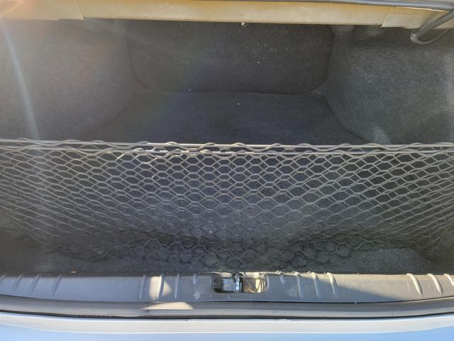 2009 Chevrolet Impala 3.5L LT Gardena, California 11