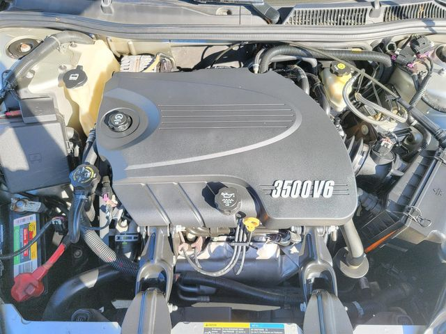 2009 Chevrolet Impala 3.5L LT Gardena, California 15
