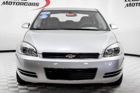 2009 Chevrolet Impala 3.5L LT in Garland, TX