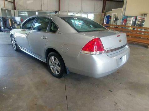 2009 Chevrolet Impala LS | JOPPA, MD | Auto Auction of Baltimore  in JOPPA, MD