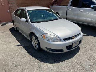 2009 Chevrolet Impala 3.9L LT in Kernersville, NC 27284