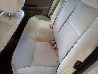 2009 Chevrolet Impala 3.5L LT Lincoln, Nebraska 3